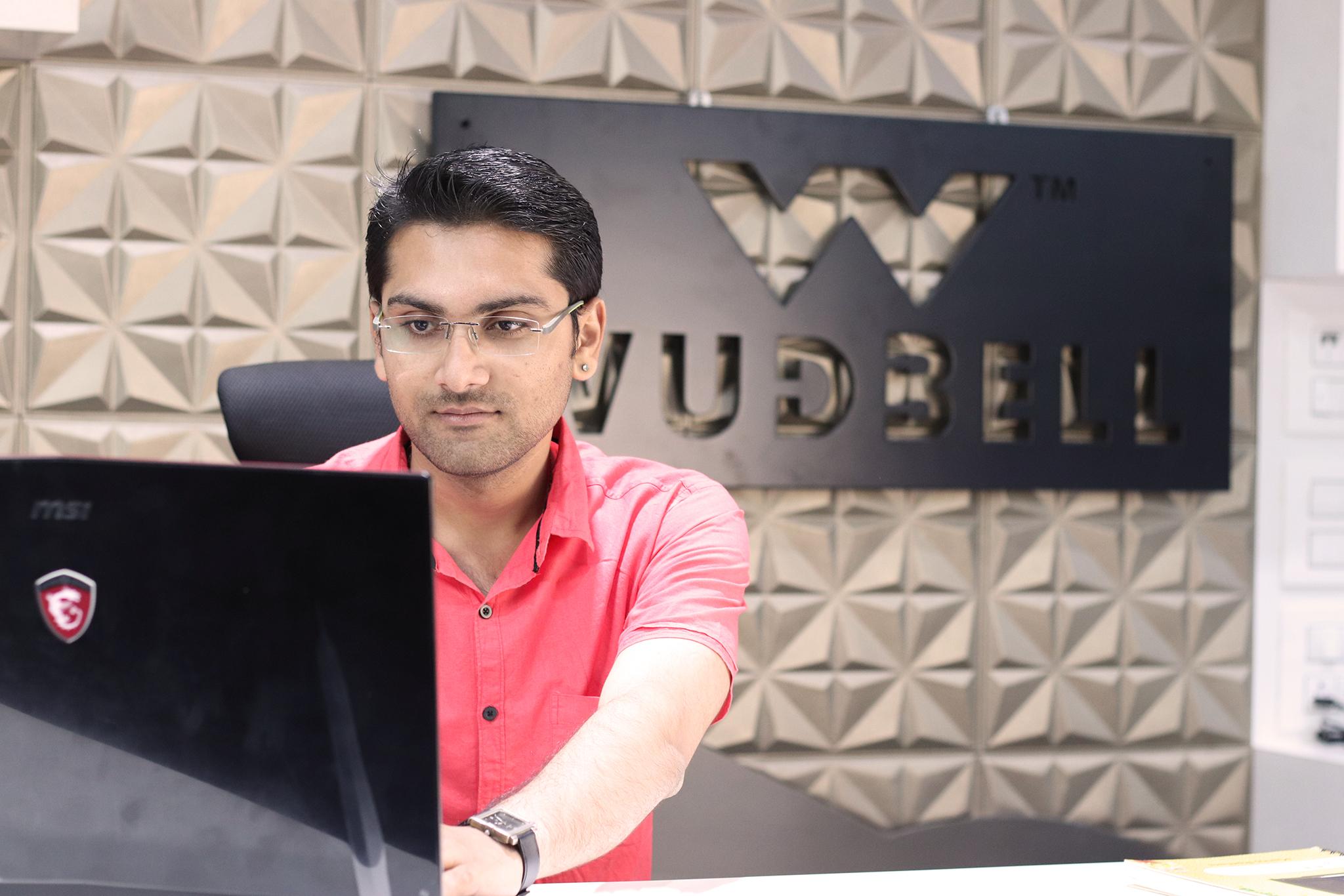 https://wudbell.com/wp-content/uploads/2020/01/Maroj-Patel-1280x854.jpg