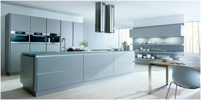 https://wudbell.com/wp-content/uploads/2020/01/handel-less-kitchen-design.jpg