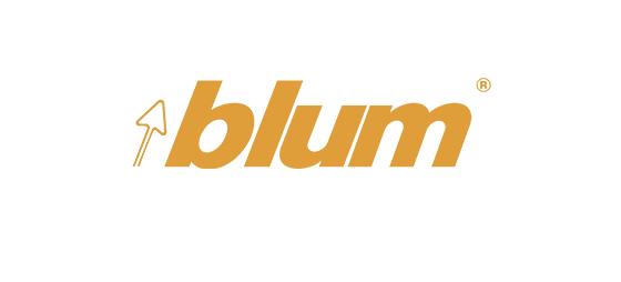 https://wudbell.com/wp-content/uploads/2020/02/Blum.png