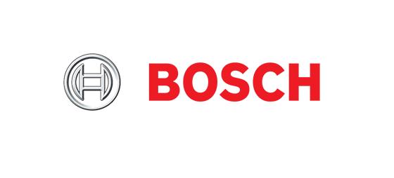 https://wudbell.com/wp-content/uploads/2020/02/Bosch.png