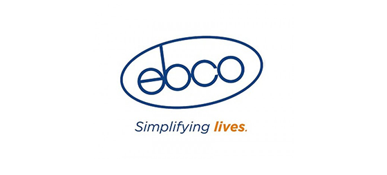 https://wudbell.com/wp-content/uploads/2020/02/EBCO.png