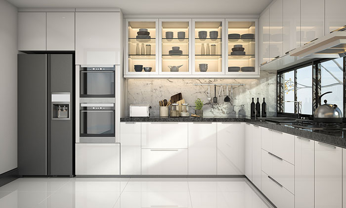 https://wudbell.com/wp-content/uploads/2020/02/Let-us-put-Together-your-Kitchen.jpg