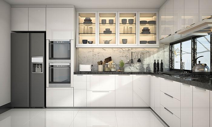 https://wudbell.com/wp-content/uploads/2020/02/Let-us-put-Together-your-Kitchen.jpg