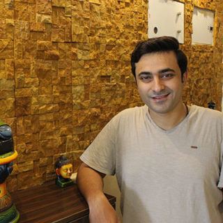 https://wudbell.com/wp-content/uploads/2020/02/Pranav-Kumar-320x320.jpg