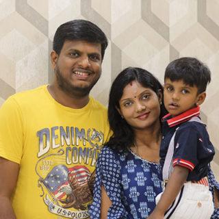 https://wudbell.com/wp-content/uploads/2020/02/Sandeep-Durapetals-320x320.jpg