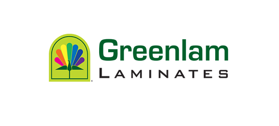 https://wudbell.com/wp-content/uploads/2020/02/greenlaminate.png