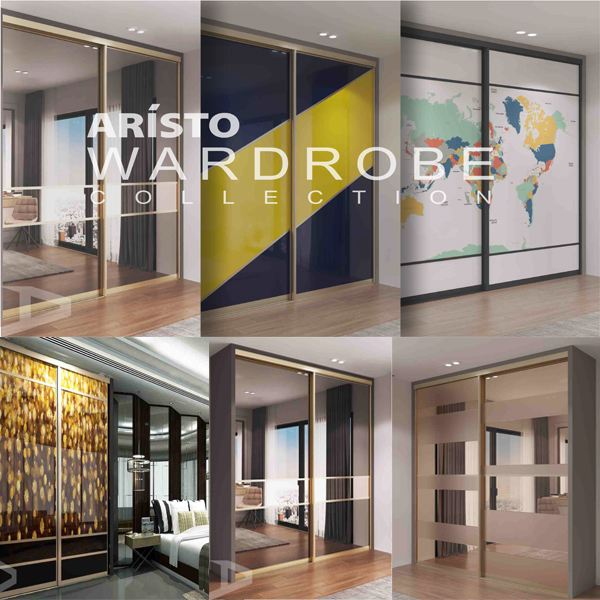 https://wudbell.com/wp-content/uploads/2020/03/Aristro-wardrobes-collection.jpg