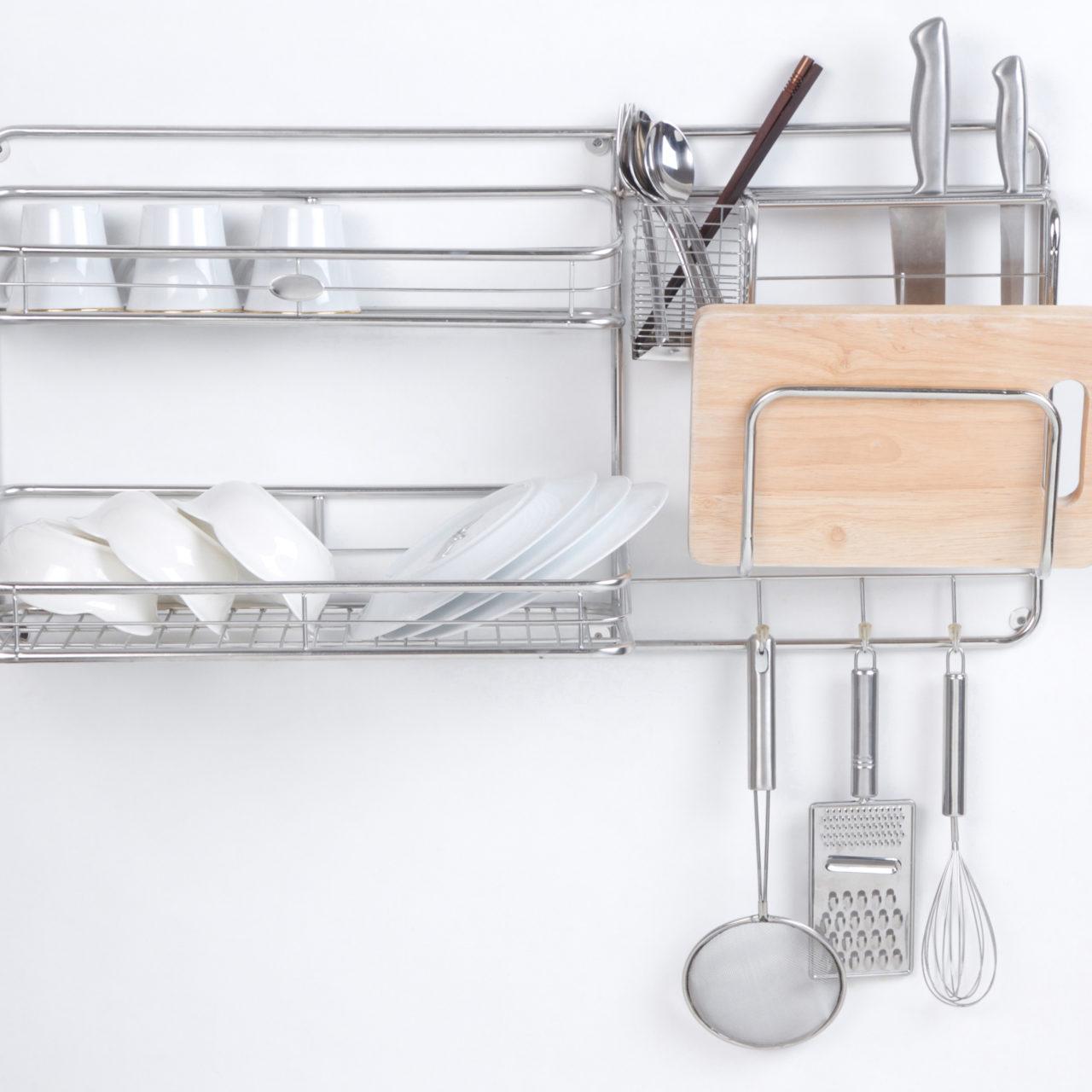 https://wudbell.com/wp-content/uploads/2020/03/Kitchen-Organiser-1280x1280.jpg