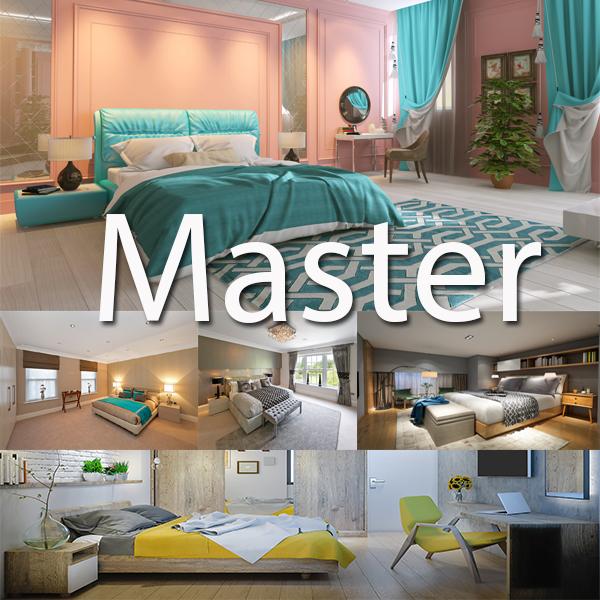 https://wudbell.com/wp-content/uploads/2020/03/Master-bedroom-3.jpg