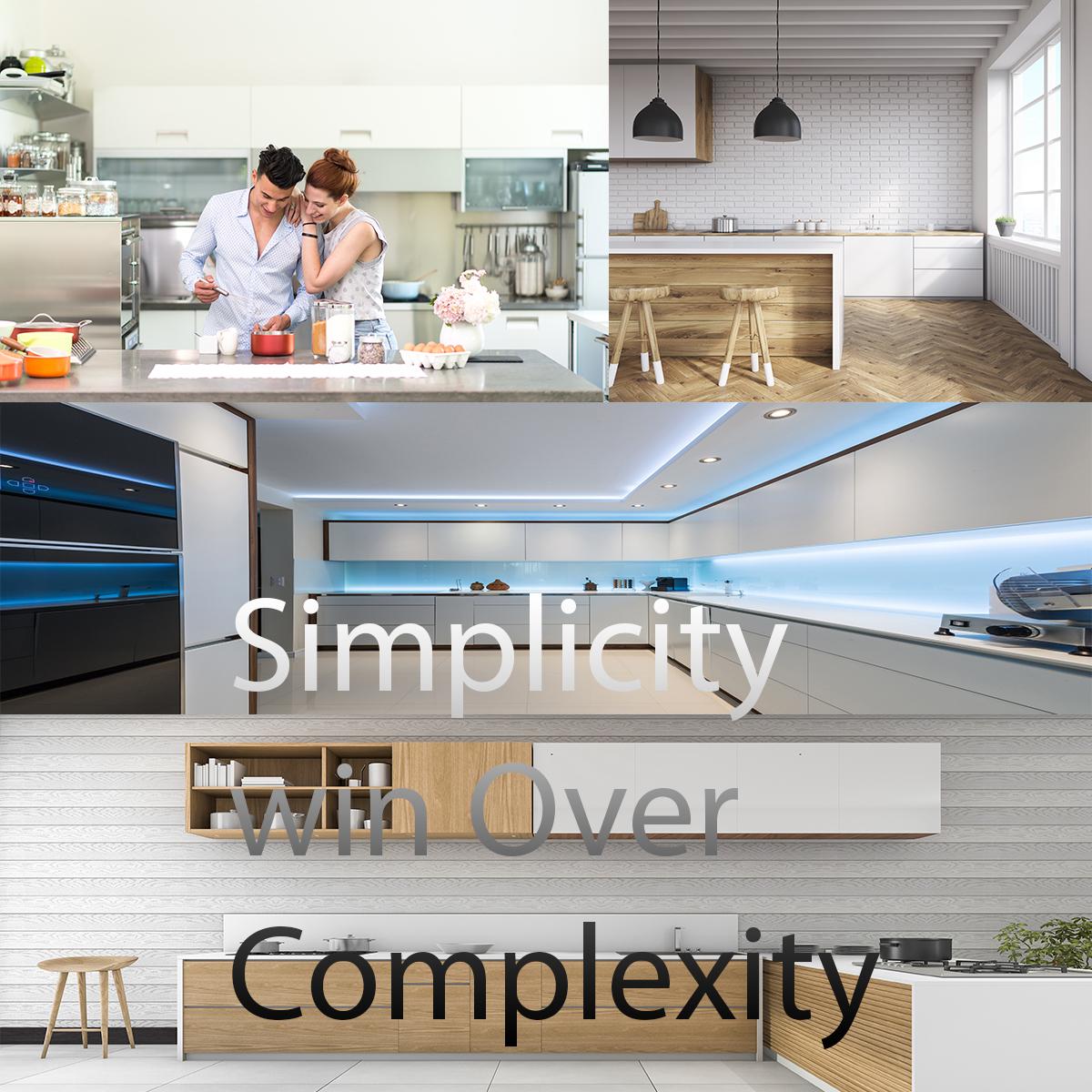https://wudbell.com/wp-content/uploads/2020/03/New-shape-kitchen-1-1.jpg