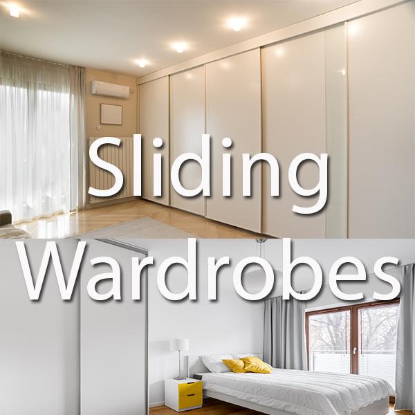 https://wudbell.com/wp-content/uploads/2020/03/sliding-wardrobe.jpg