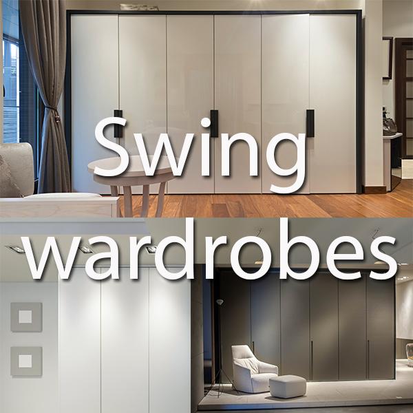 https://wudbell.com/wp-content/uploads/2020/03/swing-wardrobe-1.jpg
