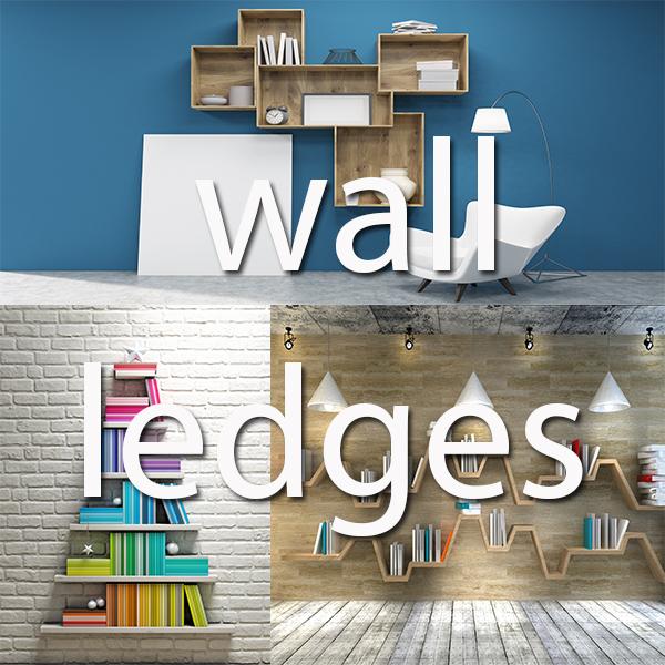 https://wudbell.com/wp-content/uploads/2020/03/wall-ledges.jpg