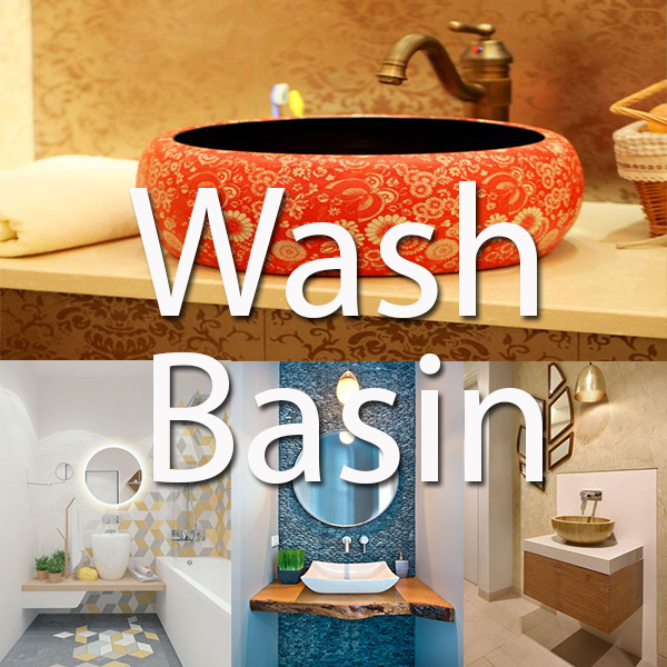 https://wudbell.com/wp-content/uploads/2020/03/wash-Basin.jpg